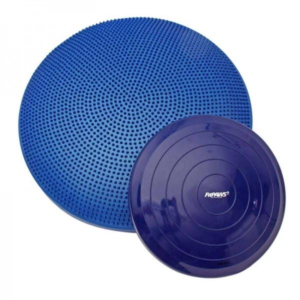 FitPAWS Balance Disc