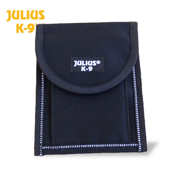 K9 Tasche für Joggingurt