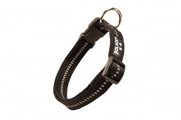 K9 IDC Halsband
