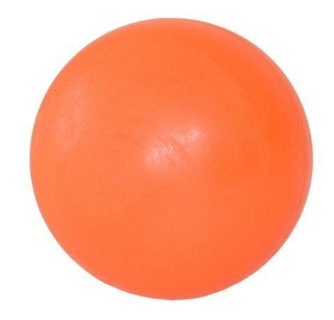Ball schwimmfähig