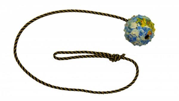 Gappay Ball