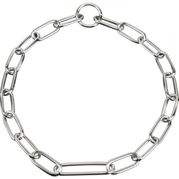 Sprenger Halskette langes Mittelglied