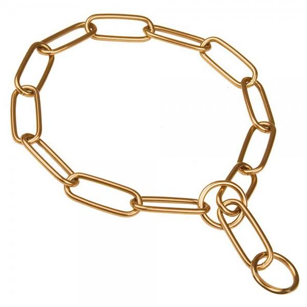 Sprenger Halskette curogan