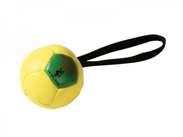 Klin Trainingsball