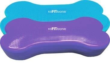 K9 FITbone Giant