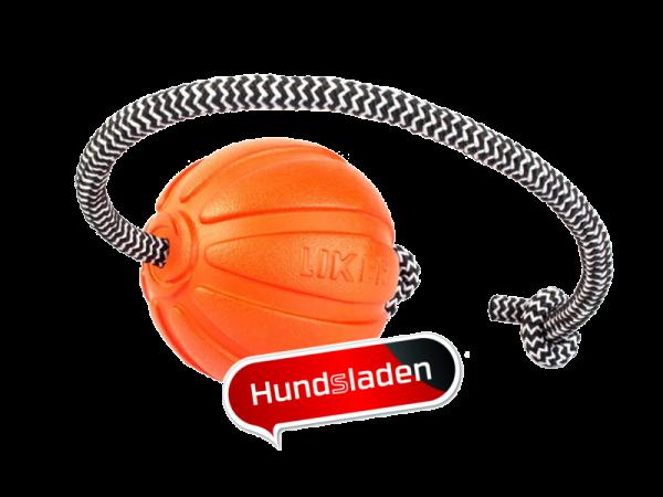 LIKER Ball mit Schnur