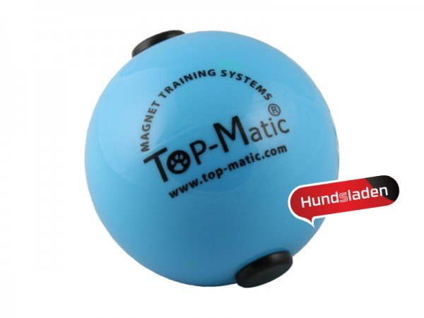 Top-Matic Technic SOFT