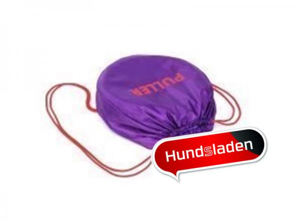 Puller Ring Tasche