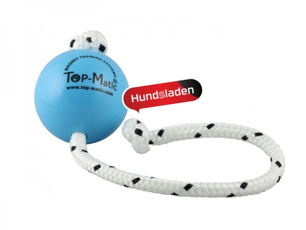 Top-Matic Fun-Ball SOFT