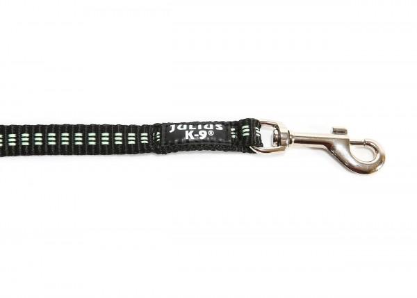K9 IDC Leine 25mm