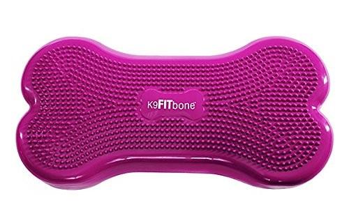 K9 FITbone
